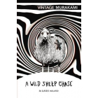 A Wild Sheep Chase: Special 3D Edition (Vintage Classics)