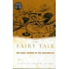 The fairy tale: the magic mirror of the imagination