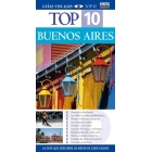 Buenos Aires (Top 10)