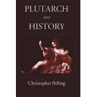 Plutarch and history (Eighteen studies)
