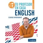 Tu profesor en casa. English. Nivel Elementary (VAUGHAN)