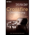 Offenbarung. Crossfire Trilogy Bd.2