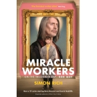 Miracle Workers - On the trillionthy day... God quit