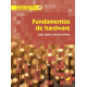 Fundamentos del Hardward