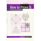 How to Prove It: A Structured Approach
