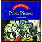The essential Pablo Picasso