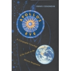 Apollo's eye (A cartographic genealogy of the earth in the western imagination)