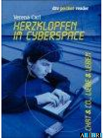 Herzklopfen online outalpoma: outalpoma: Dating