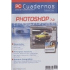 Photoshop 7.0 Pc Cuadernos básicos