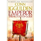 Emperor: The Blood of Gods (Emperor Series, Book 5)