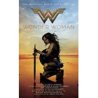 Wonder Woman (Official Novelization)