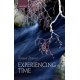 Experiencing time