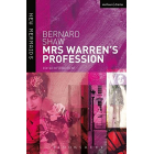Mrs Warren's Profession (New Mermaids)