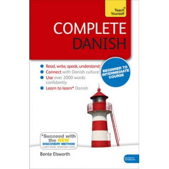 teach yourself complete danish pdf