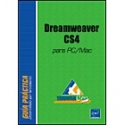 Dreamweaver CS4.Para Mac/PC