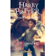 Harry Potter y la piedra filosofal (1)