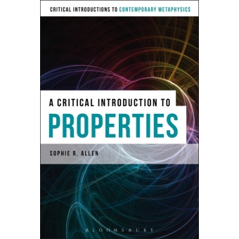 A critical introduction to properties