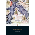 Marco Polo Travels (Penguin Texts in Translation)