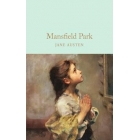 Mansfield Park. Collector's Library Collection