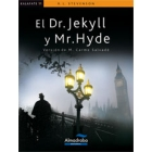 El Dr. Jekyll y Mr. Hyde (Nivel B2)