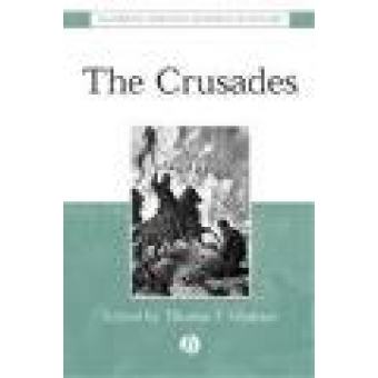 The Crusades : the essential readings