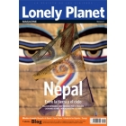 Nepal (Revista Lonely Planet) 2