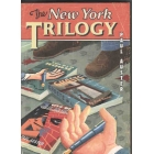 The New York Trilogy (Deluxe)