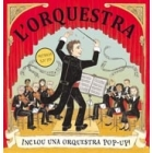 L'orquestra (pop-up)