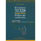 El número 31328. El libro del cautiverio