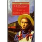 Anne and the Green Gables