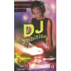 DJ ambition (Stanley Readers level 2)