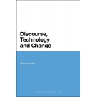 Discourse, Technology and Change