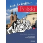Polski, Krok Po Kroku: Coursebook Nivel A2 (Coursebook for Learning Polish as a Foreign Language:)