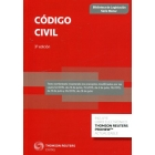 Código civil (serie menor)
