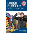 English Everywhere Pocket. Inglés en cualquier parte