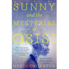Sunny and the Mysteries of Osisi (Sunny's Adventures)