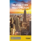 Nueva York / Washington. Guía Total