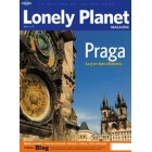 Praga. Revista Lonely Planet 25
