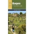 Bages 17 excursions a peu