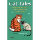 Cat Tales : 200 Years of Great Cat Stories
