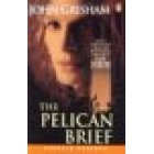 The Pelican brief. Upper intermediate