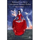 Myth and fairy tale in contemporary's women fiction