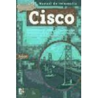 Cisco . Manual de referencia