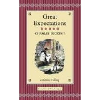 true nature of a gentleman in great expectations Free essay: the true gentlemen of great expectations in victorian society, a gentleman was brought up from birth, molded and manipulated to act, dress, talk.