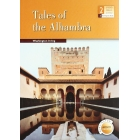 Tales of the Alhambra - Burlington Activity Readers - 2º ESO