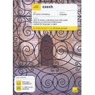 Czech. A complete course for beginners (book and  cassette)