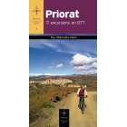 Priorat. 17 excursions en BTT