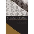 The scripture on Great Peace: the