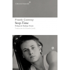 Stop-Time