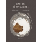 L'avi Os té un secret